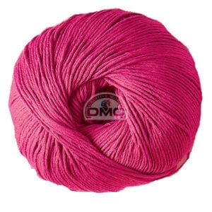 Wools, Cottons, Yarns, Patterns & Accessories