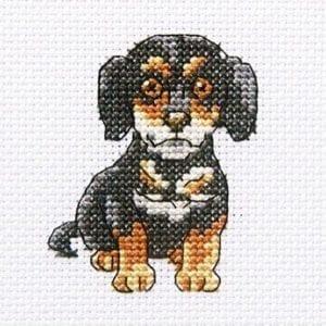 Embroidery, NeedleArts, Cross Stitch